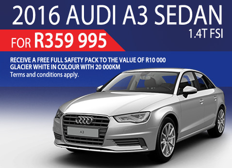 Don T Miss Out On Bidvest Mccarthy S Specials Amp Promotions